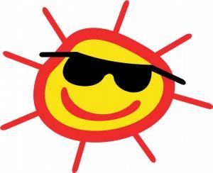 sun logo1_full