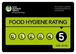 ehrhgfovrakmfmkfznpw_food-hygiene-rating-logo