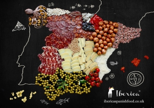 iberica-spanish-food-map